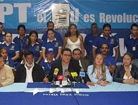 En Tamaulipas César Nava se comprometió a que será líder que buscará la unidad al frente de Acción Nacional