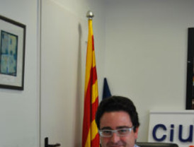 David Madí:
