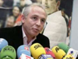 Oms (Los Verdes - PSC) quere auditar al Madrid