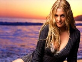 "Drew Barrymore dirigirá ""How to Be Single"""