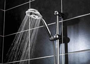 El comienzo de la revolucionaria Eco-ducha