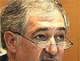 Fuertes críticas al  Fiscal del Estado por negar lo obvio: la vinculación de las herriko tabernas y Batasuna