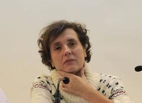 Madrid indemnizará a Teresa Romero con 14.990 euros por los objetos que tiró en la desinfección de su vivienda