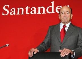 Banco Santander absorbe a sus satélites Banesto y Banif dentro de su plan de integración comercial