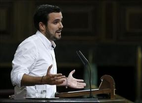 Garzón a Podemos: