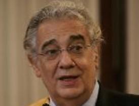 BCV calcula que inflación cerrará en 29% en 2010