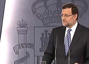 Rajoy y Letta tiran de 'sentimiento europeo' para impulsar la unión bancaria y el empleo juvenil