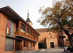 El Ayuntamiento de Torralba llama a la reflexión tras la muerte de una estudiante