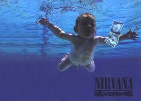 ¿Que 20 años no es nada?: el 'Nevermind' de Nirvana no despunta en ventas