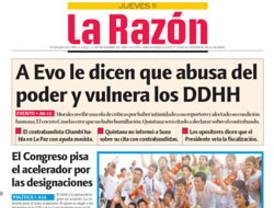 Ecuador aumenta su calificación de riesgo