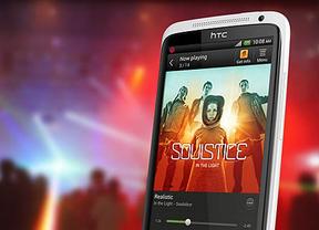 HTC se suma a la fiebre de los 'smartwatch': su modelo se espera para 2014