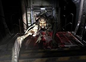 'DOOM 3 BFG Edition' ya tiene fecha de salida: el 19 de septiembre, vuelta a los infiernos