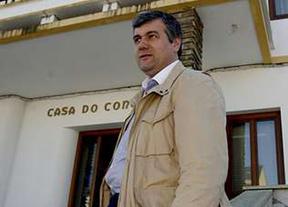 PSOE reclama al PP por las palabras del alcalde de Barreiros: