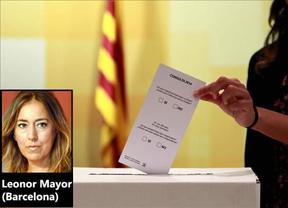 El Consejo Audiovisual de Cataluña quiere multar a la Ser, Onda Cero y Cope por no emitir la publicidad del 9-N