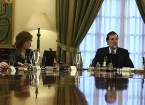 Última oportunidad del Gobierno: Rajoy debe contentar hoy a Bruselas y a una España hundida en el paro