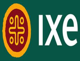 Banorte y Ixe formalizan acuerdo de fusión; el cierre de la operación a horas de concluir