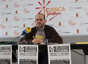 La Plataforma contra el ATC ocupará seis puentes en Cuenca