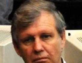 La Corte Suprema denegó la extradición de Astiz a Francia