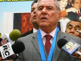 Falso ofrecimiento del Gobierno genera nueva huelga del Poder Judicial