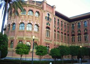 Educa2020 irrumpe en Córdoba  para inculcar la cultura emprendedora en los universitarios