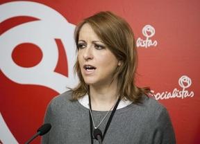 El PSOE-CLM confía en que Syriza 'sepa pasar de la radicalidad a la realidad social de Grecia'