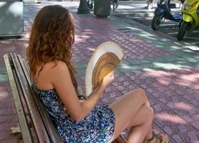 Albacete, en alerta por altas temperaturas hoy