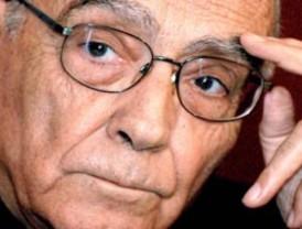 Publican en formato digital novela inédita de Saramago