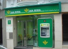 La Fundación Caja Rural ayuda a los emprendedores con empresas recién creadas