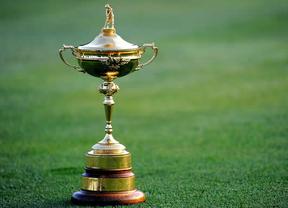Toda la Ryder Cup en Elperiodigolf.com