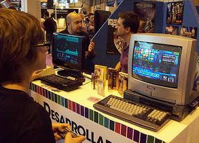 La nueva generación de consolas compartirá la Madrid Games Week con sus míticas predecesoras