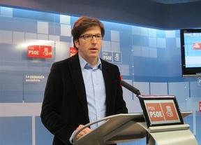 Juan Moscoso, otro candidato probable