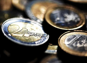 Castilla-La Mancha registra un déficit del 0,76% en los siete primeros meses de 2013