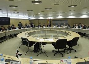 El Gobierno de Rajoy da el visto bueno al Plan Económico-Financiero de Castilla-La Mancha