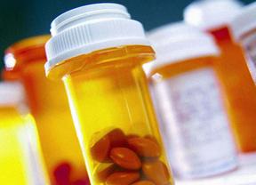 El Estado ya ahorra un 24% en medicinas desde que se impuso el 'copago'