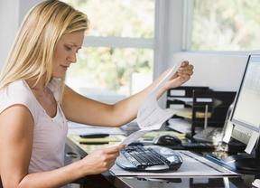 Contratos y documentos jurídicos gratis y en 15 minutos