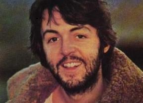 Paul McCartney: 70 años de un mito vivo de la música moderna más allá de los Beatles