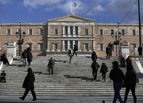 La precampaña española, pendiente de Grecia