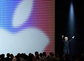 Health y HomeKit: las nuevas armas de Apple para conquistar la salud y el hogar