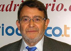 Se constituye gobierno en Cataluña con los peores presagios secesionistas