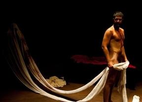 El jueves arranca TEA 'Toledo Escena Abierta' con ocho espectáculos teatrales