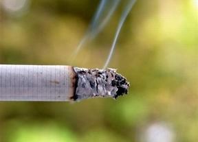 Estudian demandar a Sanidad por las muertes relacionadas por el tabaco