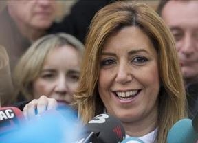 Las claves de las elecciones andaluzas, un día después