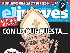 La portada del día - 4 noviembre 2010