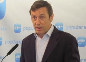 El PP contradice al Gobierno: la repatriación de Pajares no debe pagarla su a la Orden San Juan de Dios