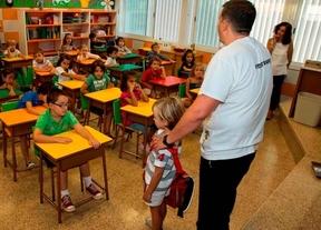 Así serán los nuevos exámenes nacionales de tercero y último curso de primaria que trae la LOMCE