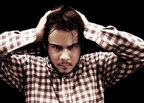 El rapero condenado por pedir el asesinato de políticos dice que quieren