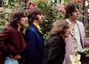 Los Beatles, un repaso disco a disco