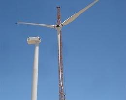 Iberdrola Ingeniería concluye su mayor proyecto de renovables en África por 273 millones