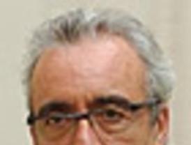 La 'provocación' de Juan José Millás