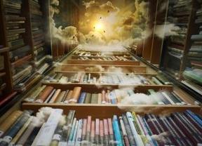 Abre BiblioAutor, la primera biblioteca virtual para autores